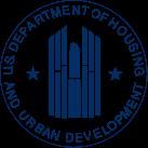 US department