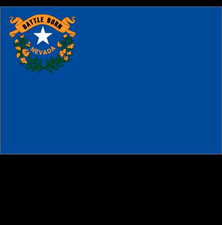 NVflag